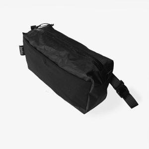 Ultralight Fanny Pack