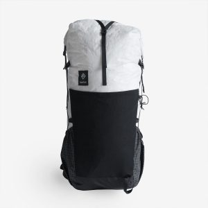 Framus 58L UL Frame hiking backpack