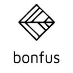 Bonfus | Ultralight Gear